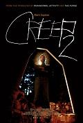 Creep 2 | Creep 2 | 2017