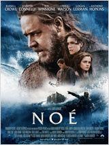 NOé   NOAH   2014