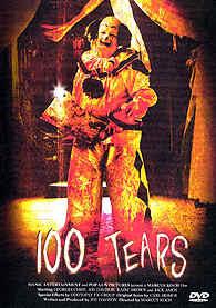100 TEARS   100 TEARS   2007