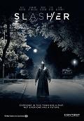 SLASHER (SAISON 1) : LE BOURREAU | SLASHER: SEVEN DEADLY SINS | 2016