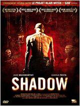 SHADOW   SHADOW   2009