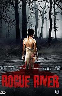 ROGUE RIVER | ROGUE RIVER | 2012