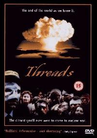 THREADS   THREADS   1984