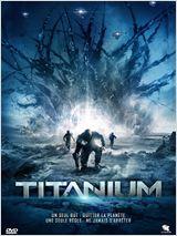 TITANIUM | VYCHISLITEL | 2015