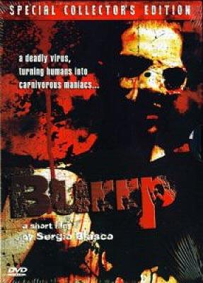 BURRP   BURRP   1996