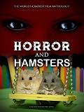 HORROR AND HAMSTERS | HORROR AND HAMSTERS | 2018