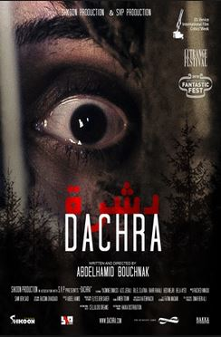 DACHRA | DACHRA | 2018