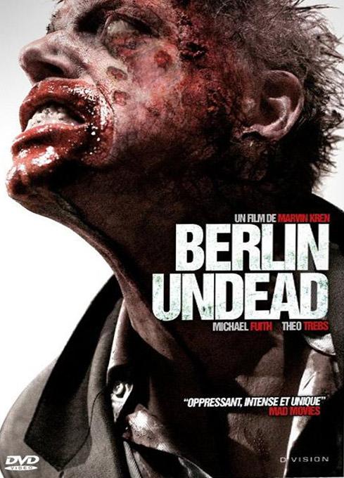 BERLIN UNDEAD | RAMMBOCK | 2010
