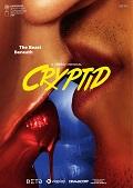 CRYPTID (SAISON 1) | CRYPTID (SEASON 1) | 2020