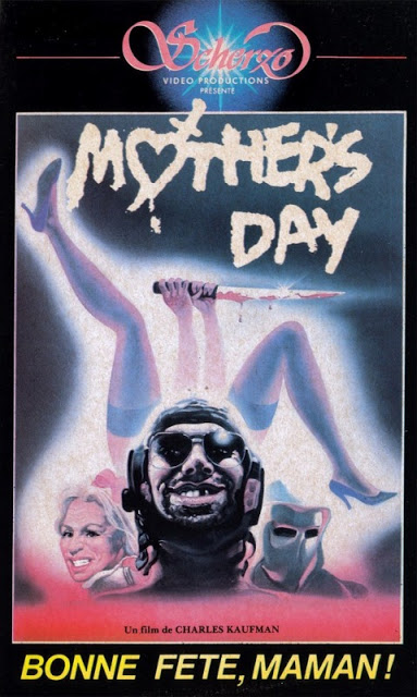 MOTHER S DAY | MOTHER'S DAY | 1980