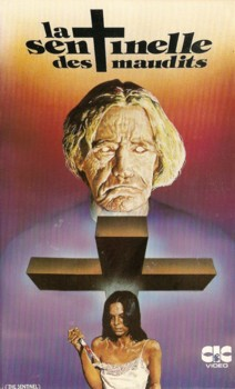 SENTINELLE DES MAUDITS - LA | THE SENTINEL | 1977