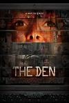 DEN - THE | DEN - THE | 2013