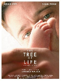 TREE OF LIFE - THE   TREE OF LIFE - THE   2011