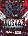 NOS4A2 | NOS4A2 | 2019