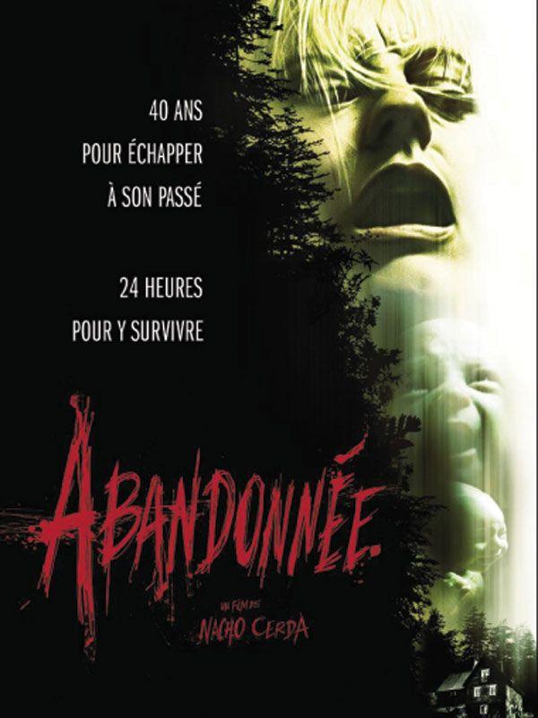 ABANDONNéE | THE ABANDONED | 2006