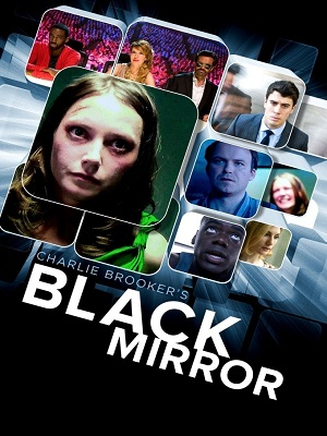 BLACK MIRROR (SAISON 1)   BLACK MIRROR   2011