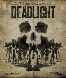 DEADLIGHT | DEADLIGHT | 2012