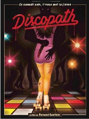 DISCOPATH | DISCOPATH | 2013