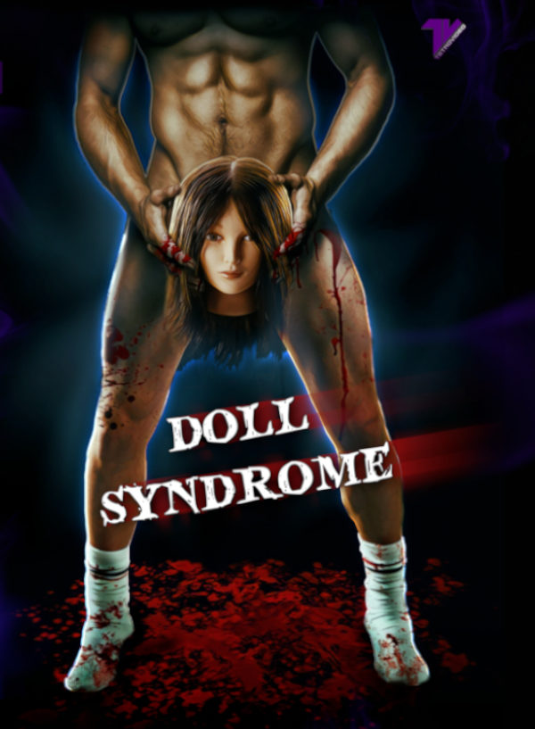 DOLL SYNDROME | DOLL SYNDROME | 2014