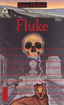 FLUKE   FLUKE   1977