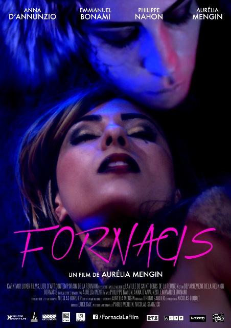 FORNACIS   FORNACIS   2018