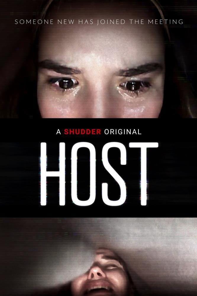 Host   Host   2020