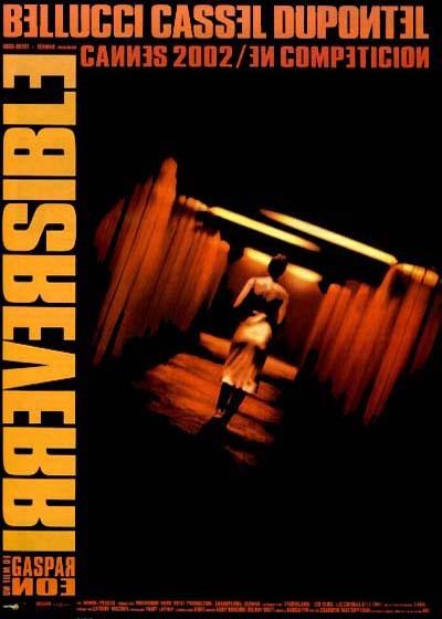 IRRéVERSIBLE | IRRéVERSIBLE | 2002