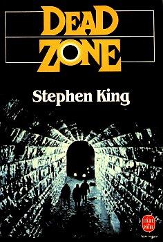 DEAD ZONE | DEAD ZONE | 1979