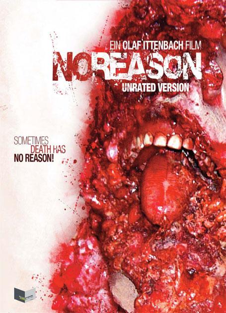 NO REASON   NO REASON   2010