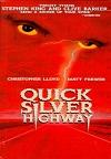 CONTES DE QUICKSILVER - LES | QUICKSILVER HIGHWAY | 1997