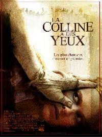 COLLINE A DES YEUX 2006 - LA | THE HILLS HAVE EYES | 2006