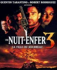 UNE NUIT EN ENFER 3 | FROM DUSK TILL DAWN 3 | 2000