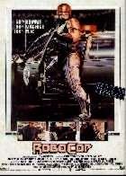 ROBOCOP | ROBOCOP | 1987