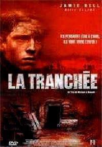 TRANCHEE - LA   DEATHWATCH   2002