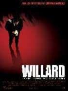 WILLARD 2003   WILLARD   2003