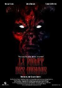 FORET DES DEMONS - LA | LA FORET DES DEMONS | 2005