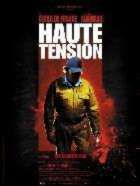HAUTE TENSION | HAUTE TENSION | 2003