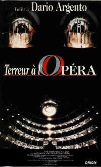 OPERA | OPERA | 1987