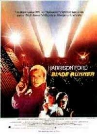 BLADE RUNNER   BLADE RUNNER   1982