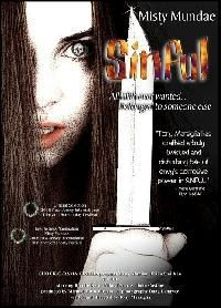 SINFUL | SINFUL WIVES | 2006