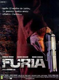 FURIA | FURIA | 2000