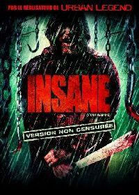 INSANE | STORM WARNING | 2007