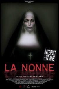 NONNE - LA   LA MONJA   2005