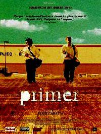 PRIMER   PRIMER   2004