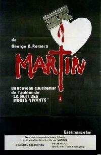 MARTIN | MARTIN | 1977