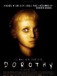 DOROTHY | DOROTHY MILLS | 2007