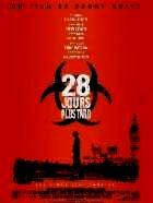 28 JOURS PLUS TARD | 28 DAYS LATER | 2002