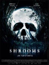SHROOMS   SHROOMS   2008