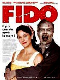FIDO | FIDO | 2006