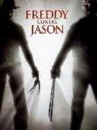 FREDDY CONTRE JASON | FREDDY VS JASON | 2003